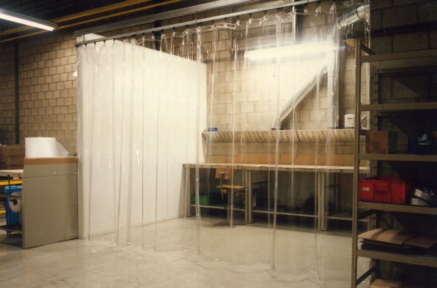 clear stofgordijn_groot schutzlamellen400x4 industriegordijn afbeelding 012