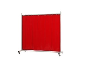 36 32 15 Robusto Orange-CE curtain