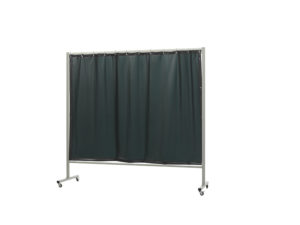 36 34 19 Omniun Green-9 curtain